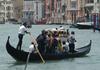 Венеция, Рим и Флоренция вошли в топ-10 самых уважаемых в мире городов