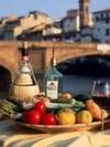 Флоренция признана лучшим городом в Европе для гастрономического и винного туриз