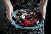 В элитный рейтинг «Топ 25 лучших производителей шоколада в мире» попала итальянс