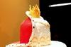 В Милане чествуют «Короля Панеттоне»