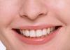 Опрос в Европе: многие итальянцы недовольны своей улыбкой