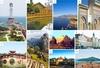 Trivago: Сорренто занимает третье место в мире по репутации отелей