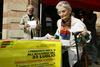 Пенсионная реформа в Италии: с 2016 года плюс 4 месяца, чтобы уйти на пенсию