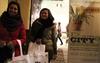 В Милане открылся рынок «Ex in the city», на котором можно продать вещи бывщих в