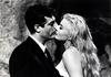 Итальянцы целуются лучше всех в мире