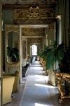 Invito a Palazzo: от Палаццо Кох до дворца Бруджотти, в Италии впервые открывают