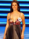 «Революция» на конкурсе «Мисс Италия»: разрешено участие девушек с немодельными