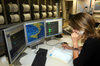 Землетрясение: зарегистрирован толчок на Сицилии-Калабрии