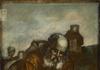 В Италии обнаружили новую картину Леонардо да Винчи?