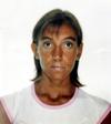 Медсестра-убийца из итальянского города Лекко