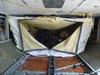 """Итальянская компания изобрела мешок """"анти-бомба"""" для защиты самолетов от террори"""