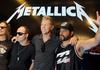 Metallica даст единственный концерт в Италии