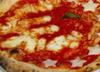 Французы потребляют больше пиццы, чем итальянцы: 5 кг на душу населения в 2014 г