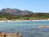 Туризм: скидки на билеты на паромы и самолеты при бронировании отелей на Сардини