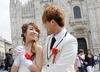 На втором месте в списке самых распространенных фамилий в Милане оказалась китай