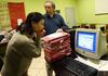 Иммиграция: в понедельник в Италии пройдет первый click day, но количество заяво