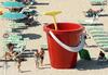 Эмилия-Романья - королева рейтинга пляжных курортов Италии