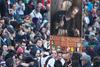 В Торрита-ди-Сиена состоялся 58-й фестиваль Палио-дей-Сомари