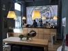 Caffè Vergnano открывает кофейный магазин в Мондови