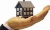 В Италии 11% претендентов на ипотечный кредит для покупки жилья составляют иност