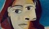 Пикассо и испанский модернизм