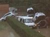Непогода в Италии: в провинции Ливорно из-за оползней погибло пять местных жител