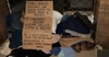 Вицемэр Триеста, выбросивший одежду бездомного в мусорный бак, получил штраф