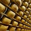 Пармиджано Реджано: посещение сыроварен можно забронировать на новом официальном