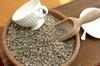 Ученые исследовали геномную последовательность ДНК зерен кофе и выяснили, что де