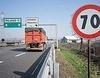 На объездных дорогах Милана появятся машины безопасности, как в «Формуле-1»