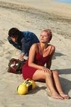 В Италии активизировались пляжные воры