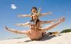 Сентябрьский отдых в Италии обойдется туристам на 30% дешевле по сравнению с лет