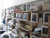 """В Савоне откроется самый оснащенный в мире музей """"Apple"""""""
