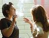 Итальянские ученые доказали, что курение может изуродовать лицо женщин