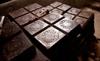 """""""Шоколадный город"""" Ла-Туиль: смелые сочетания благородного вина и какао"""