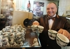 В Германии бум потрбления итальянского эспрессо