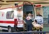 Итальянец на полдня забыл маленькую дочку в машине, девочка впала в кому