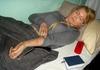 Италия просит украинские власти разрешить посетить Юлию Тимошенко в больнице