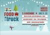 Food Truck On Ice: знаменитый фестиваль уличной еды в рождественской версии приб