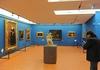В Галерее Уффици открылось 8 новых выставочных залов