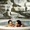 Молодых итальянцев все больше привлекают термальные курорты