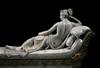 Итальянцы назвали самую сексуальную женскую фигуру в искусстве