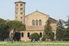 """Возвращается """"Romagna visit card"""", удобство и скидки для туристов"""