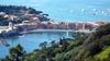 20 самых красивых пляжей Италии