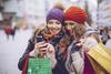 Зимние распродажи в Милане-2016: все, что нужно знать покупателю