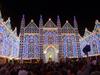В Бари начался праздник святого покровителя, Сан-Никола