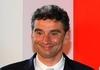В ЮАР погиб сын владельца компании Ferrero, который является самым богатым италь