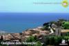 Самое прекрасное и чистое море в Италии: в начале лета-2015 побеждает Сардиния