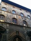 Флоренция готовится к Международной выставке антиквариата