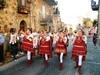 Провинция Палермо: Джерачи-Сикуло возвращается в Средневековье